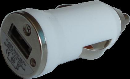 Адаптор USB за автомобил
