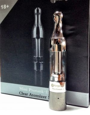 Cartomizer Mini ProTank V2.0