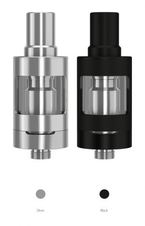 "Cartomizer ""EGO ONE V2"""
