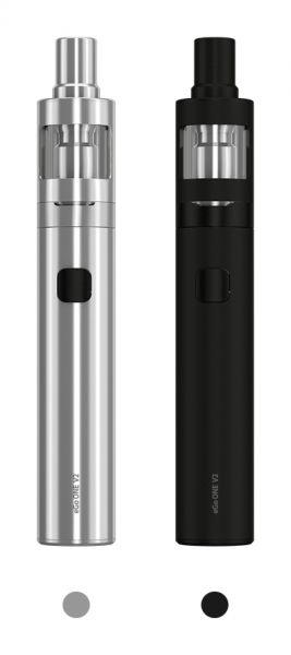 """E-cigarette """"EGO ONE V2 XL"""""""