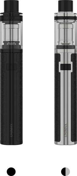Електронна цигара UNIMAX-22