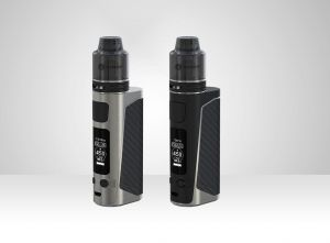 eVic Primo SE 80W МОД