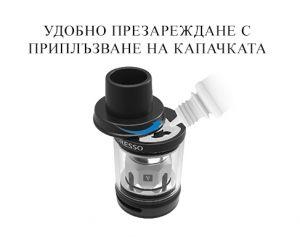 Vaporesso Revenger Mini 85W МОД