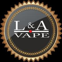 L&A Vape Ltd.