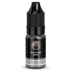 "E-liquid ""Base"" (shot) 10ml"