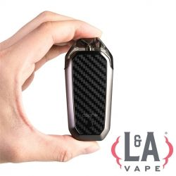 ASPIRE AVP AIO with 10ml e-liquid gift