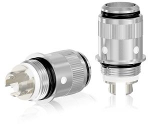"Atomizer head for ""EGO ONE V2"""