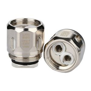 Atomizer head NRG GT4 0,15ohm for NRJ