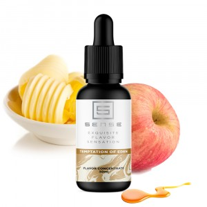 5ense Flavor concentrate 30ml